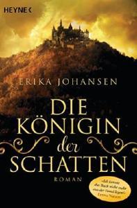 Die-Konigin-der-Schatten--Roman-9783453315860_xxl